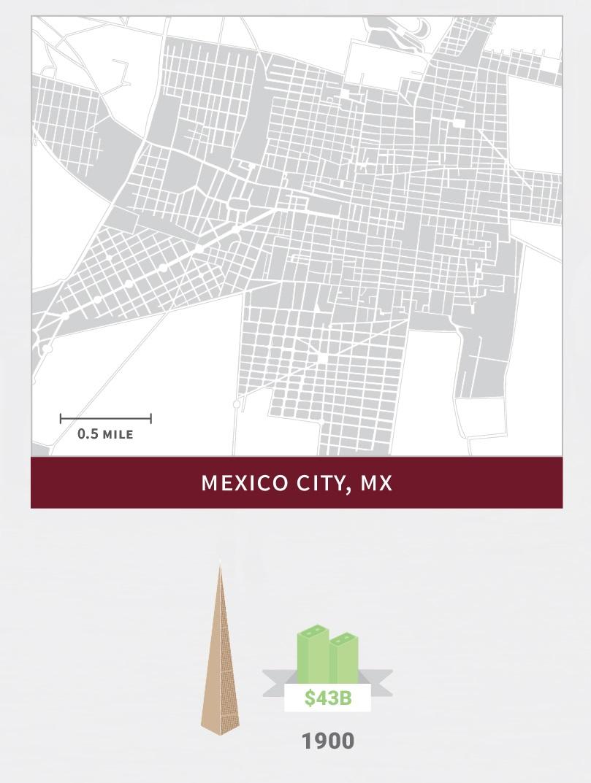 NA_mexico3