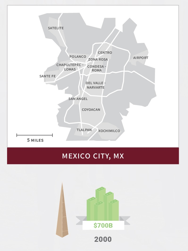 NA_mexico4