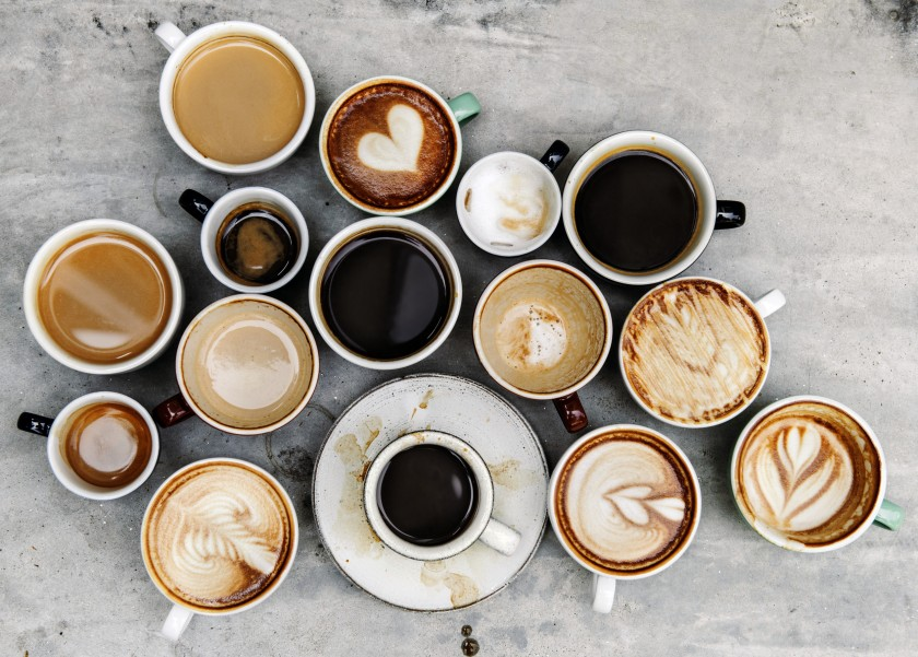 national-coffee-day-2019-deals.jpg